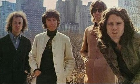 TheDoors01