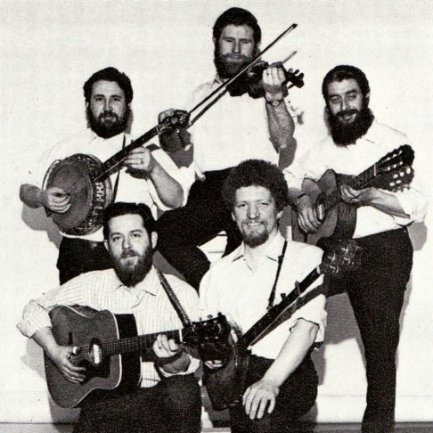 TheDubliners1968