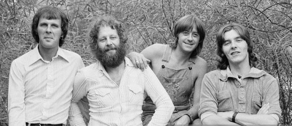 FairportConvention