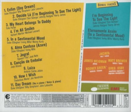BackCover1A