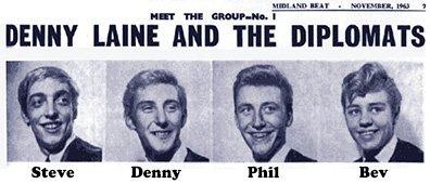 DennyLaine01