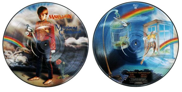 PictureDisc