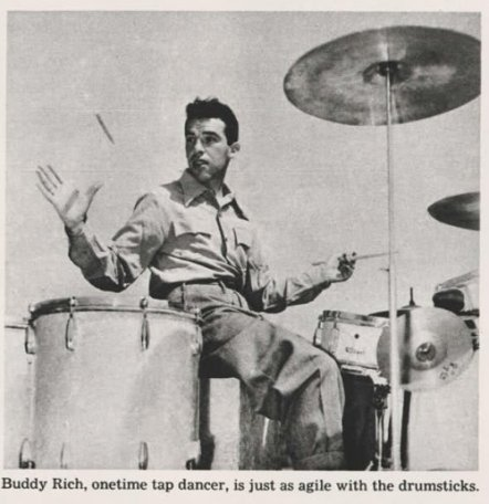 Buddy Rich2
