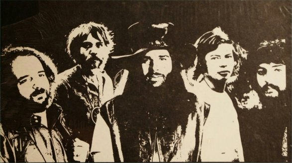 Canned Heat01