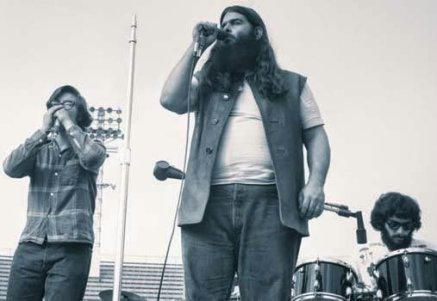 Canned Heat02