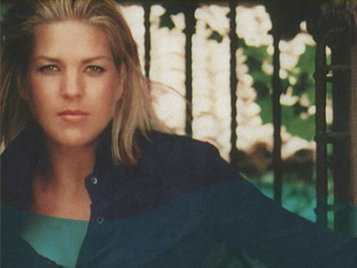 DianaKrall01