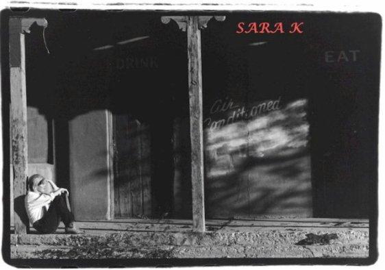 SaraK02