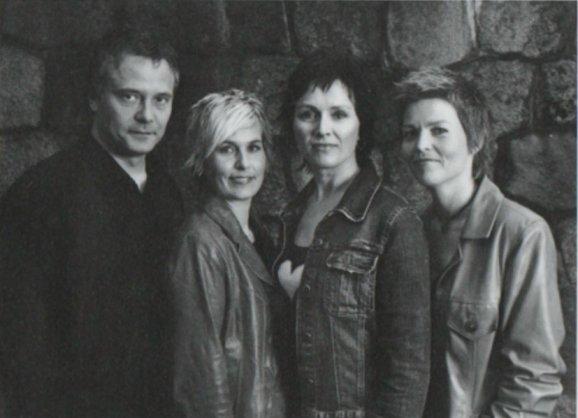 Trio Mediæval02