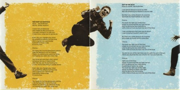 Booklet02A