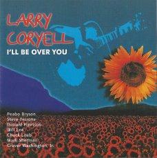 larrycoryellfrontcover1