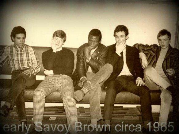 savoybrown01
