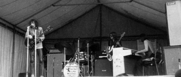 chickenshack1969