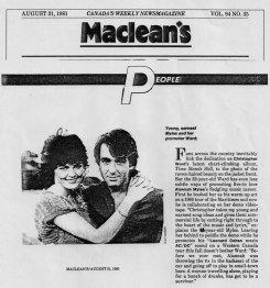 firstpressarticle1981