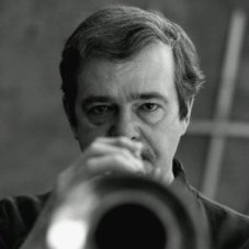 kennywheeler01