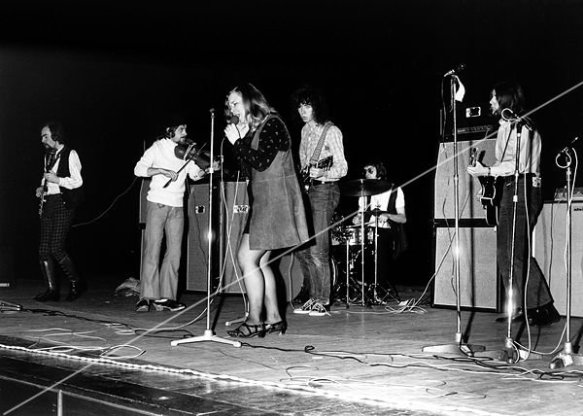 fairportconvention1969