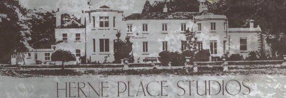 heren-place-studios