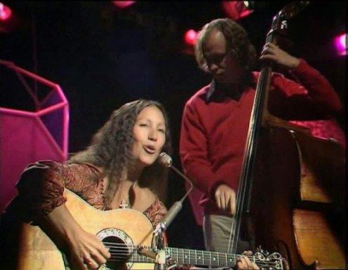 juliefelix1974