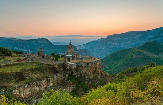 armenia03