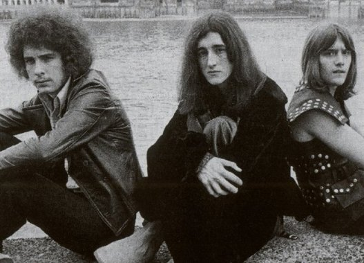 atomicrooster1969
