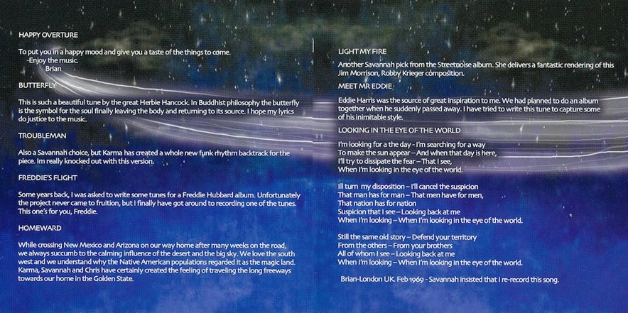 booklet0304