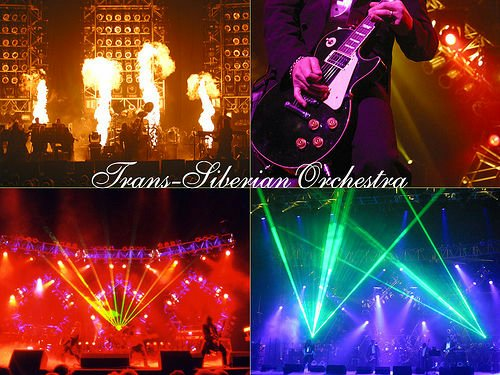 trans-siberian-orchestra02