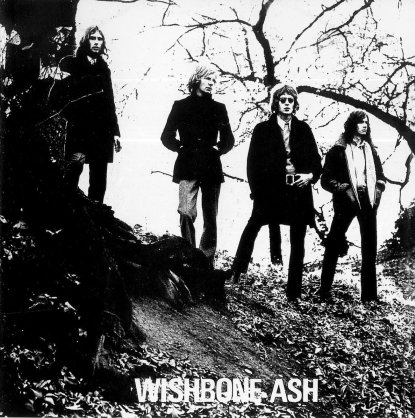 wishboneash1970
