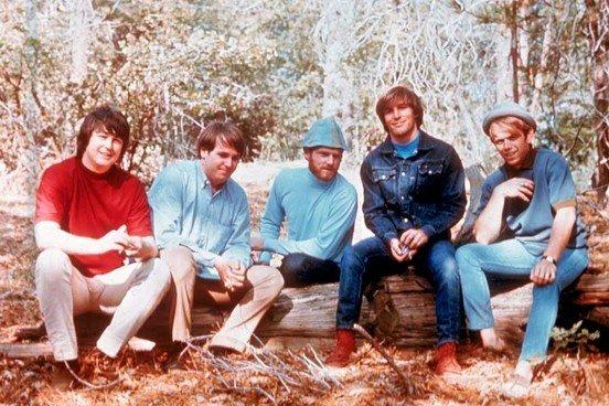 beachboys1969_01