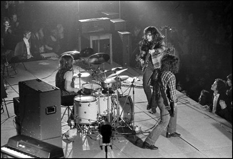 gallagherlive1972
