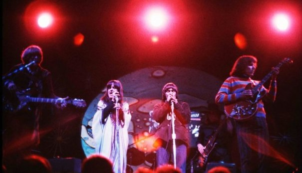 jeffersonairplane01