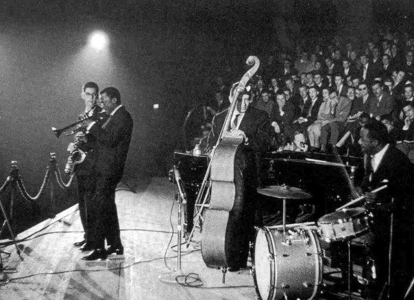 milesdavislive1957