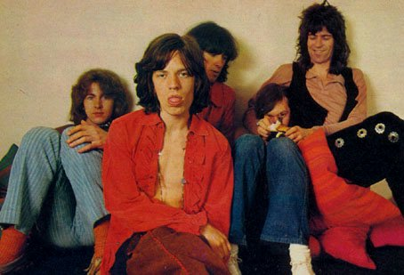 rollingstones1974_03