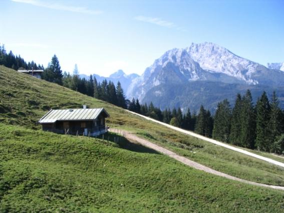 berchtesgaden09a