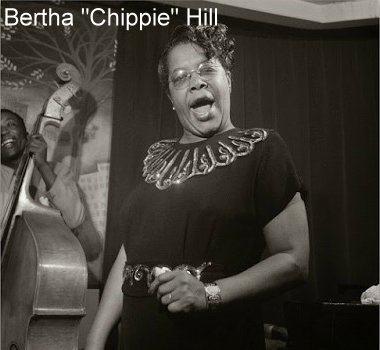 bertha-chippie-hill