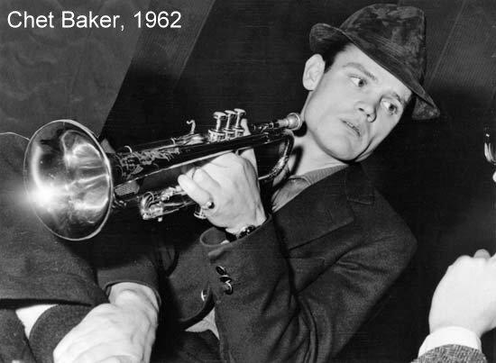 chetbaker1962