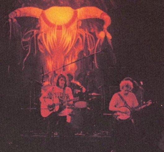 eagleslive1975