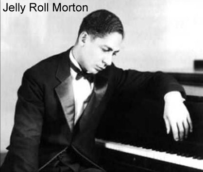 jelly-roll-morton