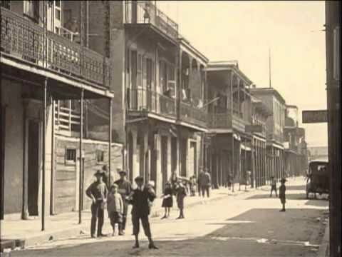 new-orleans-in-the-20s