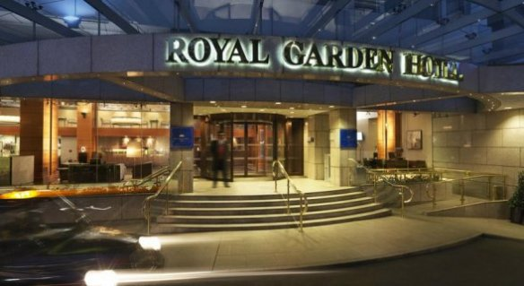 royal-garden-hotel-london