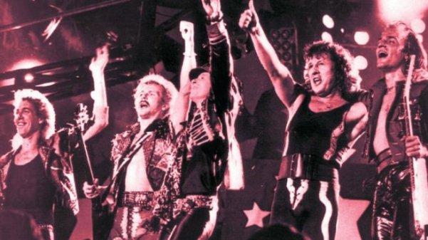 scorpions1990