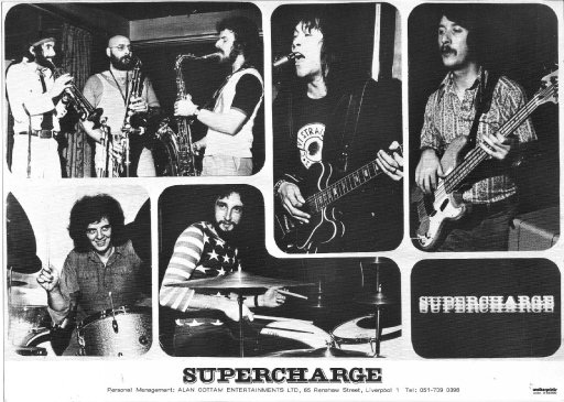 supercharge1974_02