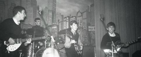 BeatlesStarclub01