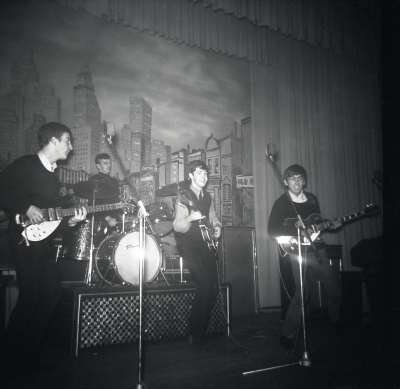 BeatlesStarclub02