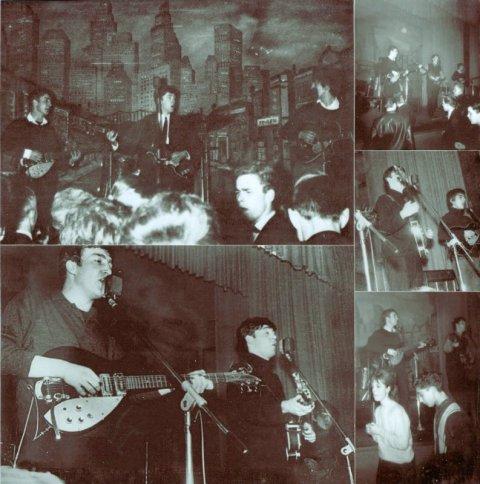 BeatlesStarclub04