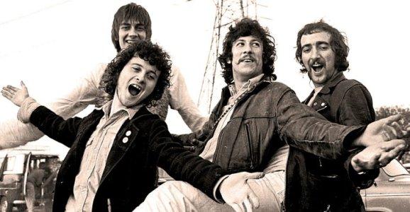 FleetwoodMac1968_01