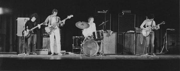 FleetwoodMac1968_02