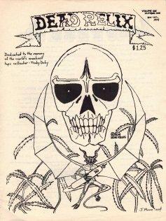 FristIssue1974