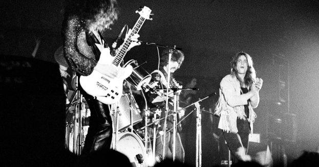 BlackSabbathLive1970