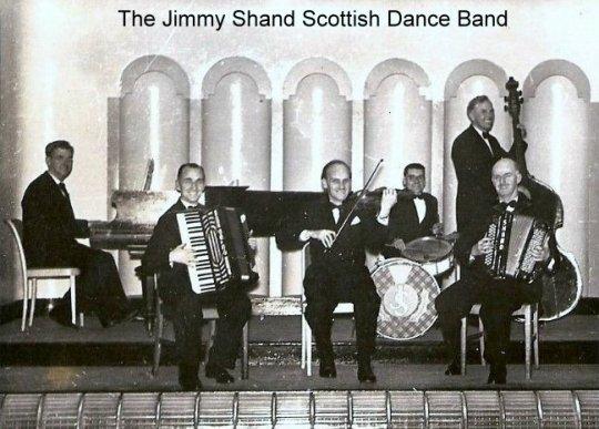 JimmyShand02