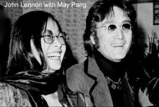 John Lennon01