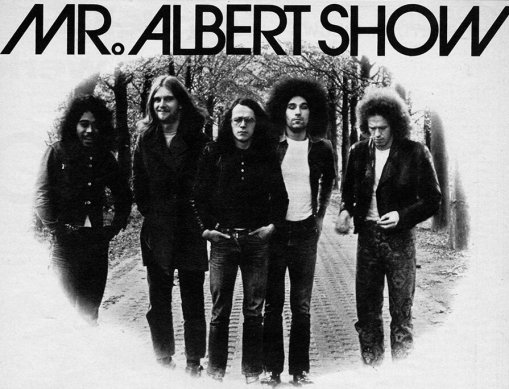 MrAlbertShow01